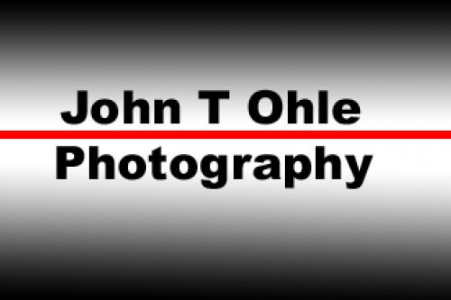John Ohle
