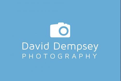 David Dempsey
